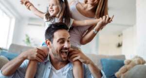 moses immobilien, immobilienberwertung, erbschaft, verkaufen ,kaufen, immobilie bewerten, immobilie kaufen, immobilien, paderborn, lippe, Ostwestfalen-Lippe, OWL, Kostenfreie Immobilienbewertung, 360-Grad-Besichtigungen, Drohnenvideos, Große Käuferdatenbank, Zentraler Ansprechpartner, Immobilienspezialist in OWL, Sichere Zahlung, Ganzheitlicher Service, erbschaft, trennung, scheidung, wohnen im alter, modernisierung, sanierung